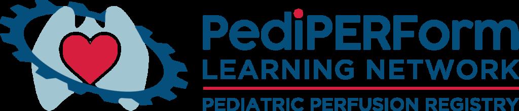PediPERForm logo